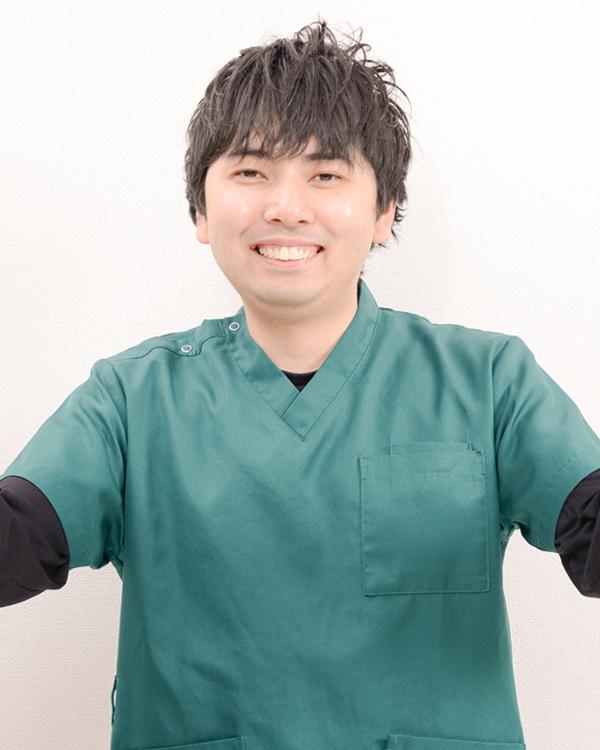 増田 良介